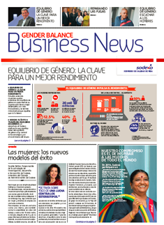 242_business_news