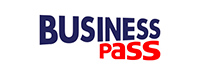 Lanzamiento Business Pass