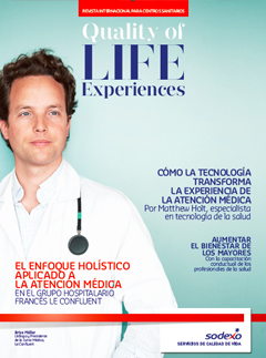RB_revista_healthcare2