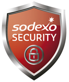 sodexo-security