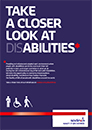 Learn more on how Sodexo improves the Quality of Life of people with disabilities